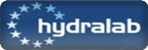 Hydralab